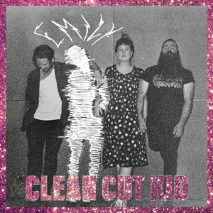 Clean Cut Kid - Emily