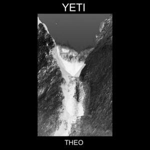 Theo  - Yeti
