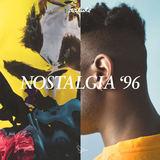 salute - Nostalgia 96