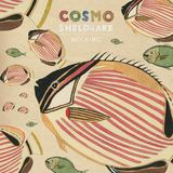 Cosmo Sheldrake - Hocking