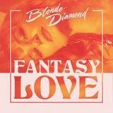 Blonde Diamond