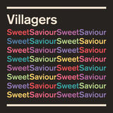 Villagers - Sweet Saviour