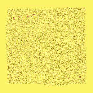 bdrmm - C:U