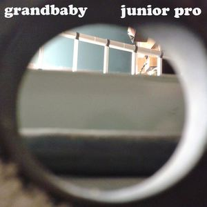 Grandbaby - Junior Pro