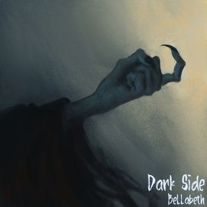 Bellabeth - Dark Side