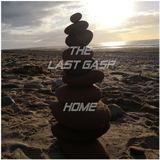 The Last Gasp - Home