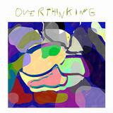 Melby - Overthinking