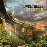 Twist Helix - Evolution