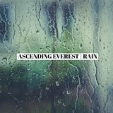ascending-everest - Rain (lo-fi mix)