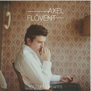 Axel Flóvent