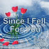 Evita - Since I Fell For You