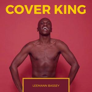 LeeMann Bassey - Rock With You