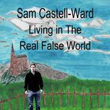 Sam Castell-Ward - Headlights Hurt My Eyes