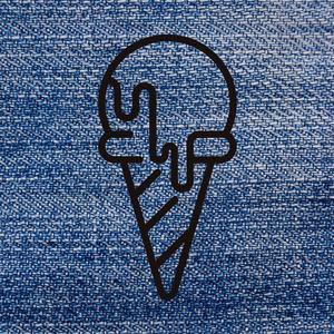 Joshua J Graham - Ice-Cream Jeans