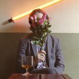 Jeremy Tuplin - Just Cos Ur Handsome
