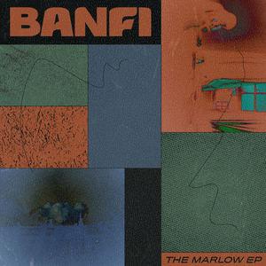 Banfi - Marlow