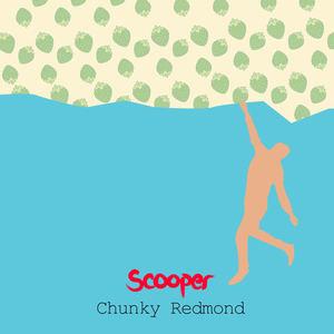 Stuart Alexander Cooper - Chunky Redmond