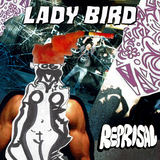 Lady Bird - Reprisal