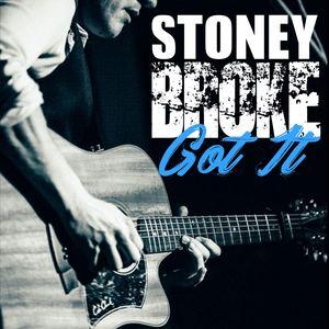 Stoney Broke - Got It