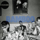 Big Indie Records - CHILDCARE -  Bamboo