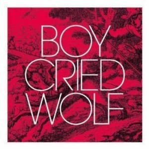 Boy Cried Wolf - The Firebrand