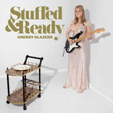Cherry Glazerr - Cherry Glazerr 'Daddi' single (Secretly Canadian)