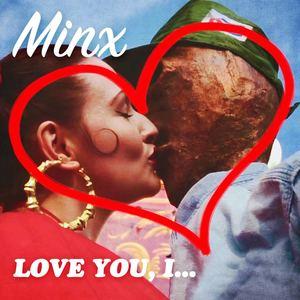 Minx - Love You,I