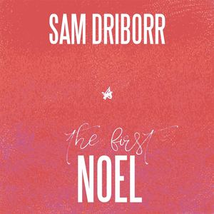 Sam Driborr - The First Noel (Merry Christmas Dance Remix)