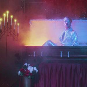Baby FuzZ - Burial
