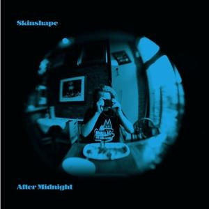 Lewis Recordings - After Midnight