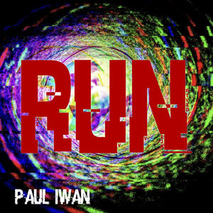 Paul Iwan - Run