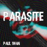 Paul Iwan - Parasite