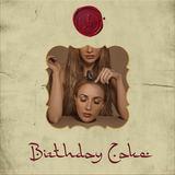 TĀLĀ - Birthday Cake