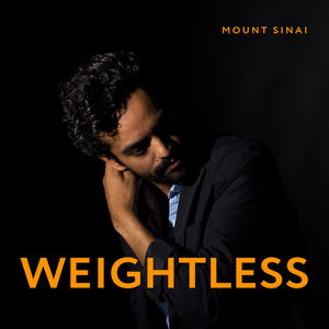 Mount Sinai - Weightless