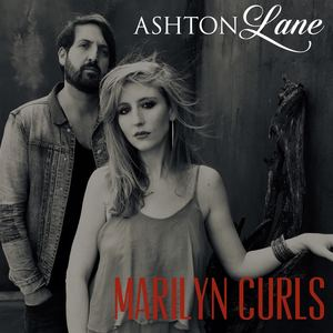 Ashton Lane - Marilyn Curls
