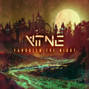 Vitne - Vanquish the Night