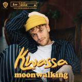kwassa - moonwalking