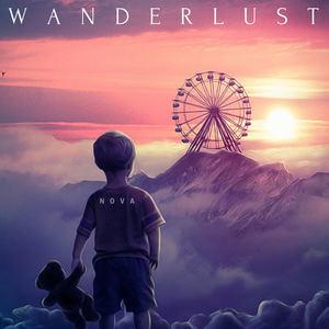 Novaborn - Wanderlust