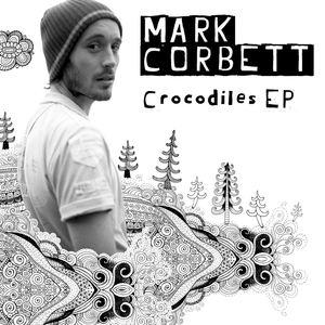 Mark Corbett - Cornershop