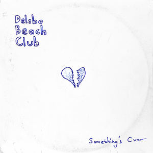 Delsbo Beach Club - Something's Over
