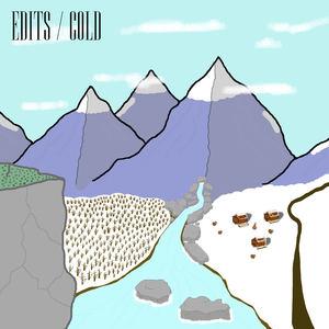 Edits - Cold
