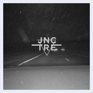 JNCTRE - Roads