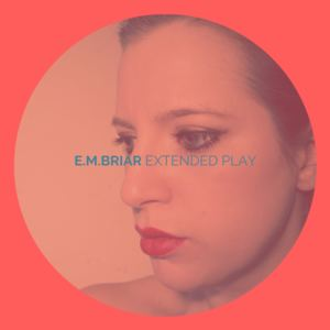 embriar - Shared Hallucinations