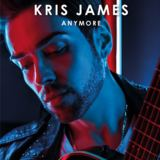 Kris James