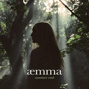 Aemma
