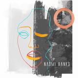 Naomi Banks