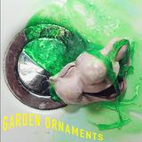 Voodoos - Garden Ornaments