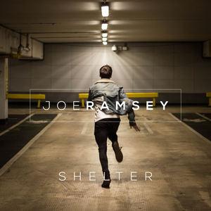 Joe Ramsey - Shelter