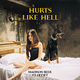Madison Beer - Hurts Like Hell