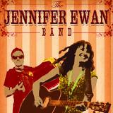 Jennifer Ewan Band - This Christmas Day